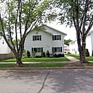 916 6th Street South - La Crosse, WI 54601