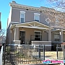 Beautiful Updated 3 BR 2.5 BA - Cheesman Park - Denver, CO 80218