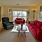 Century Oaks Apartments - Greensboro, North Carolina 27409