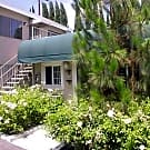 Pinecrest Apartments - La Mirada, CA 90638