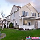 STUNNING 3 BED/1.5 BATH END-UNIT TOWNHOME MAPLE... - Maple Grove, MN 55311