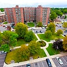 Maple Gardens - Irvington, NJ 07111