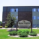 Maine Prairie Apartments - Saint Cloud, Minnesota 56301