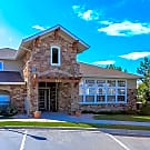 Black Feather Apartment Homes - Castle Rock, CO 80104