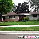 2bed 1bath House in Robbinsdale Available 8/1/16!! - Robbinsdale, MN 55422