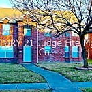 For Rent! Tons of Room in This 2-Story 4/2.5/2 in - Cedar Hill, TX 75104