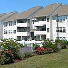 Baytree Apartment Homes - Dover, DE 19901