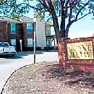 Dove Hollow Apartments - Allen, Texas 75002