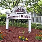 Sunset Ridge - New Haven, CT 06513