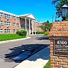 Aquila Park Apartments - Saint Louis Park, MN 55426