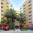 The Meridian - Hollywood, FL 33020