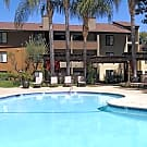 Alura Apartment Homes - Woodland Hills, California 91367