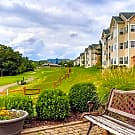 The Fairway at Southpointe - Canonsburg, PA 15317