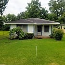 Updated 3 bedroom 2 bath in Pear Orchard - Beaumont, TX 77705