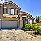 We expect to make this property available for show - Phoenix, AZ 85041