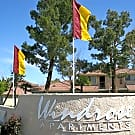 Windrose Apartments - Lancaster, CA 93535