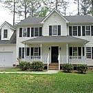 Beautiful Two Story Home located Off Genito and Hu - Midlothian, VA 23112