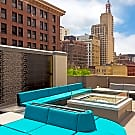 Galtier Towers - Saint Paul, MN 55101