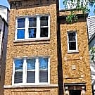 2 br, 1 bath Condo - 1918 W. Roscoe St Unit 2 - Chicago, IL 60657