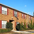 Laurel Court Apartments - Virginia Beach, VA 23454