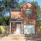 ***Your Dream Home Coming Soon!!! Spacious 3/2.... - Jacksonville, FL 32207