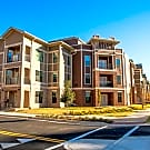 Riverfront Village - Tuscaloosa, Alabama 35401