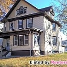 2 Bed 1 Bath Lower Level Duplex! Available... - Minneapolis, MN 55407