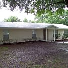 Lovely 3/2 in Lakeland - Lakeland, FL 33812