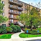 Bayberry Hill Estates Apartments - Framingham, MA 01702