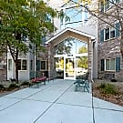 Creekside Commons Apartments Senior Housing - Prior Lake, MN 55372