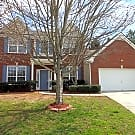 This 4 and 2.5 bath home has 2274 square feet of l - Snellville, GA 30078