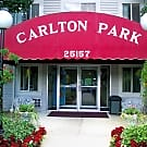 Carlton Park Apartments - North Olmsted, OH 44070