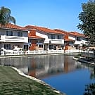Surfside Villas - Huntington Beach, CA 92648
