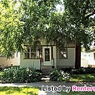 Charming St Paul Home Will Rent FAST! Available... - Saint Paul, MN 55105