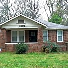 Charming Craftsman Bungalow w/2 Car Garage-Walk... - East Point, GA 30344