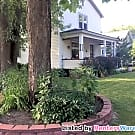 Mint Condition Furnished Classic 2 Story in Hudson - Hudson, WI 54016