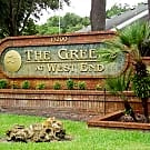 The Greens at West End! - Newberry, FL 32669