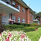 Overbrook Apartments - Baltimore, MD 21228