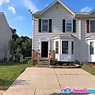 **** STUNNING HOME IN BALTIMORE COUNTY!!**** - Nottingham, MD 21236