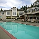 Lexington Heights - Renton, Washington 98056