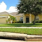 We expect to make this property available for show - Winter Garden, FL 34787