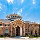 Mansions at Briggs Ranch - San Antonio, TX 78245