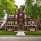 8149 S Marshfield- Pangea Real Estate - Chicago, IL 60620