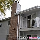 Updated 2 Bed in Highland! Available Now! - Saint Paul, MN 55116