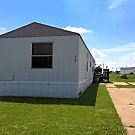 2 bedroom, 1 bath home available - Crowley, TX 76036