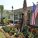 Anchorage Apartments - Mount Pleasant, SC 29464