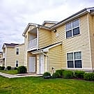 Prairie Apartments - South Bend, IN 46614