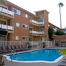 Palermo Apartments - Torrance, California 90504