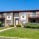 Evergreen Meadows Apartments - Edison, NJ 08837