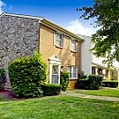 Buckingham Apartments - Elizabethtown, Kentucky 42701